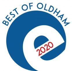 Best of Oldham